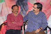 Evaro Thanevaro audio function-thumbnail-7