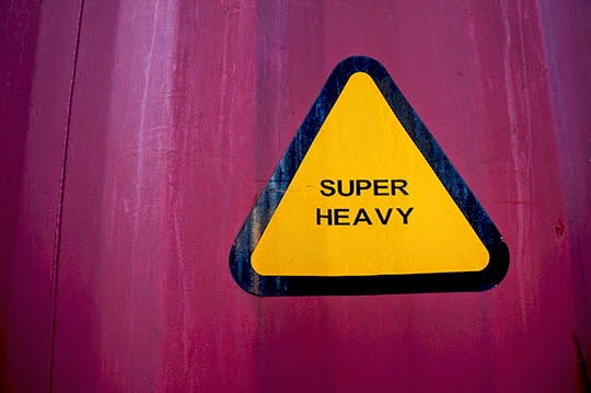 urban, photography, art, super heavy, sign, contemporary,
