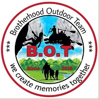 Brotherhood Outdoor Team