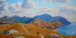 naturales-sensacional-paisajes