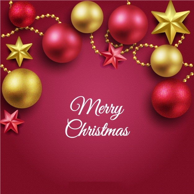 Merry Christmas Jesus Images Free Download