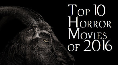 horror top 10