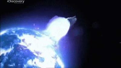 Vụ nổ bom H của Triều Tiên cũng phải... chào thua