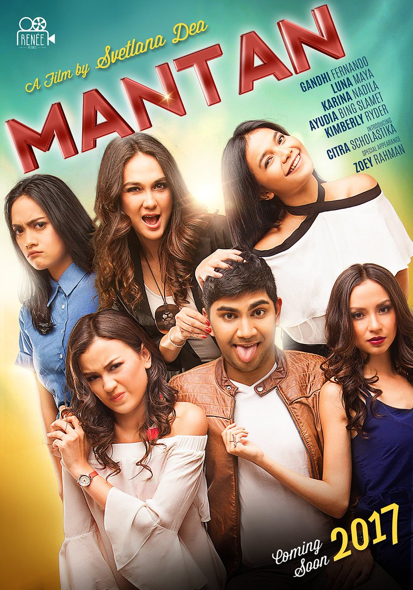 download film indonesia mantan 2017 full movie gratis