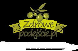 http://zdrowepodejscie.pl/