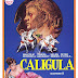 Caligula by Tinto Brass (1979) CASTELLANO