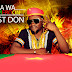 New Music: West Don- 'Na Wa Cameroon'