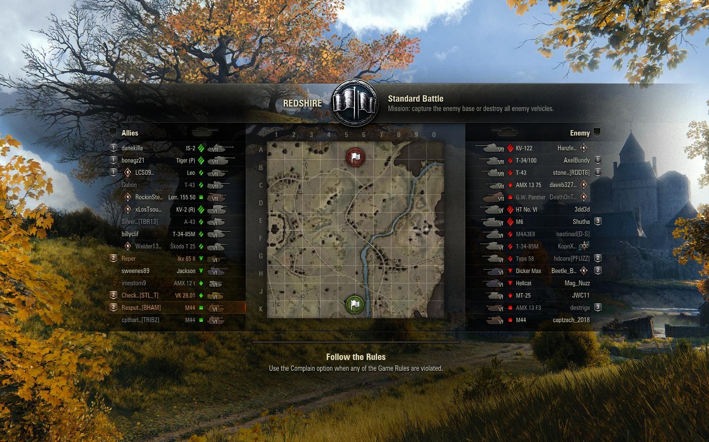 DotA 2 fast på matchmaking