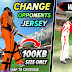 WCC2 MOD 100KB | CHANGE ALL OPPONENTS JERSEY | NEW FEATURES | DOWNLOAD