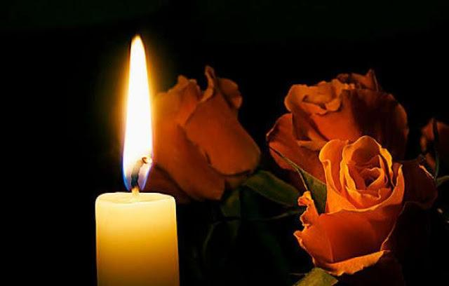 Θλίψη στην Αργολίδα για τον χαμό της καθηγήτριας Ελένης Καπρανίδου