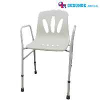 Shower Chair FS792L