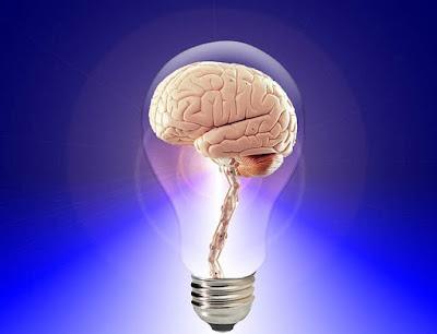 14 Trik Ajaib Melatih Fungsi Otak Kanan dan Kiri Anda