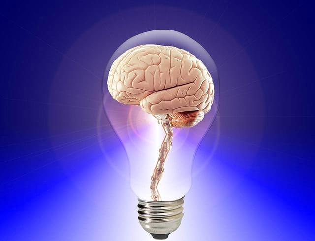 Trik Ajaib Melatih Fungsi Otak Kanan dan Kiri Anda