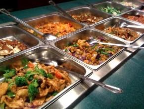 Usaha Bisnis Catering Menggiurkan