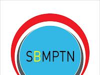 Pendaftaran Beasiswa SBMPTN 2017/2018