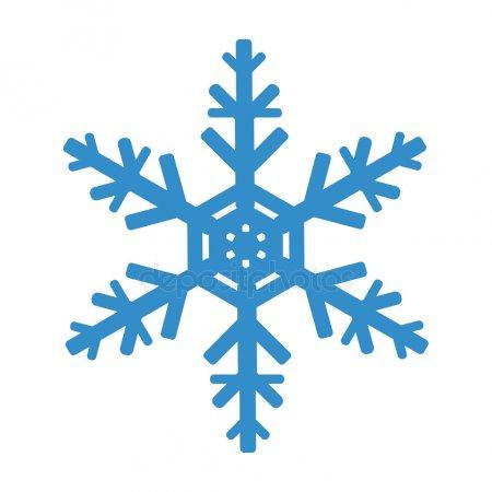 La neige de retour sur le Larzac !