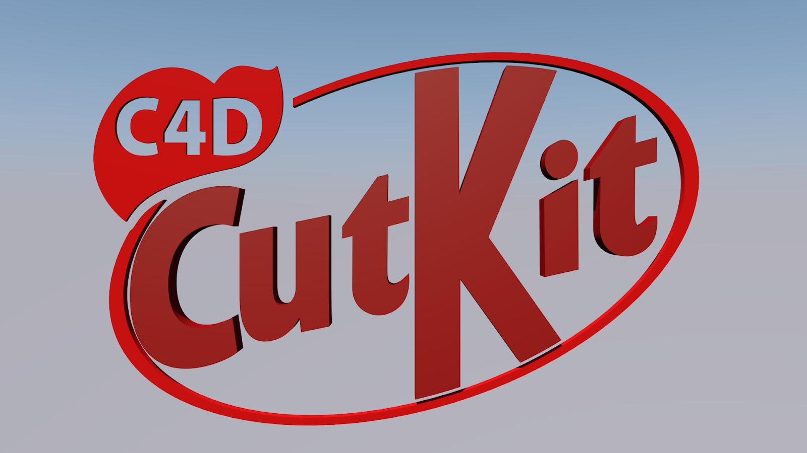 Cinema 4d manual update