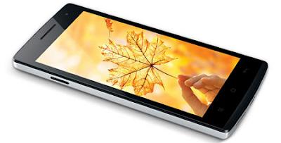 harga Oppo Find 5 Mini terbaru