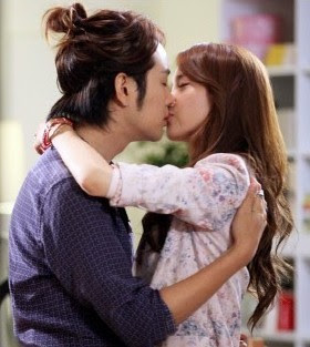 Snsd sooyoung dating agency cyrano 9