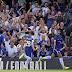 [VIDEO] CUPLIKAN GOL Chelsea 2-0 Everton: Berkat Gol Dua Matador!