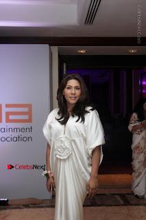 International Women We Care An EEMA With Meera Rajput Women Day Celebrations 2  0009.JPG