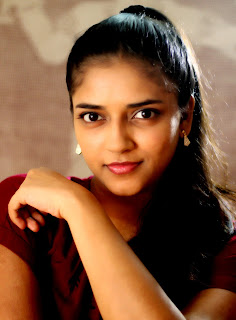 Tamil Actress Vasundra Latest Picture Gallery and Interview 0008.jpeg