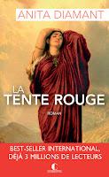 http://lachroniquedespassions.blogspot.fr/2015/11/la-tente-rouge-anita-diamand.html