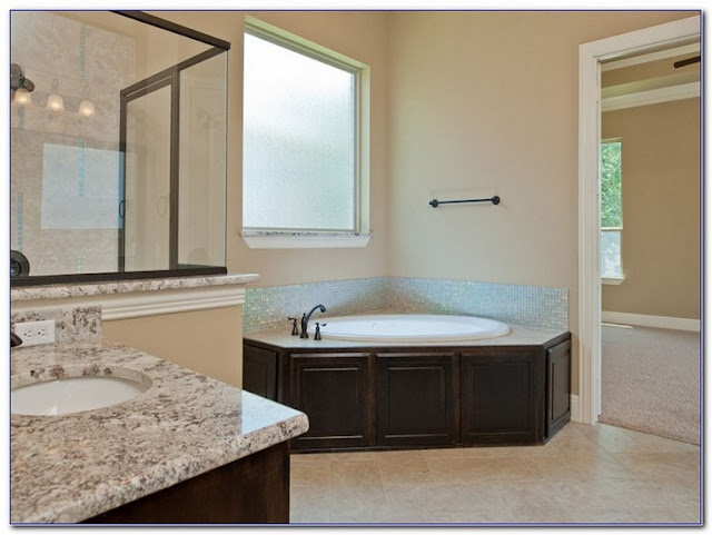 Different Types Of GLASS WINDOWS For Bathroom