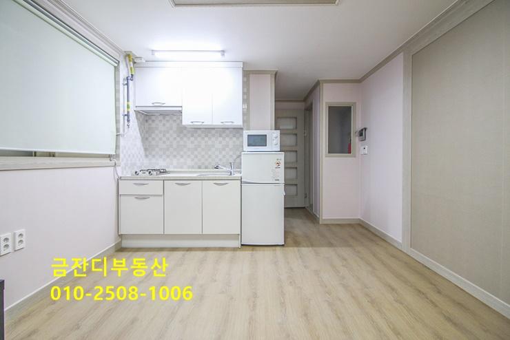 Снять квартиру в корее купить квартиру в оаэ цены в рублях