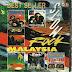 Download Lagu Malaysia Mp3 Lawas Terlengkap
