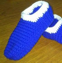 http://crocheteandoconimaginacion.blogspot.com.es/2014/03/pantuflas-unisex.html
