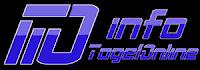 Info Togel Online | Prediksi Togel Hari Ini | Rumus Togel Jitu | Bocoran Togel Online | Angka Jitu