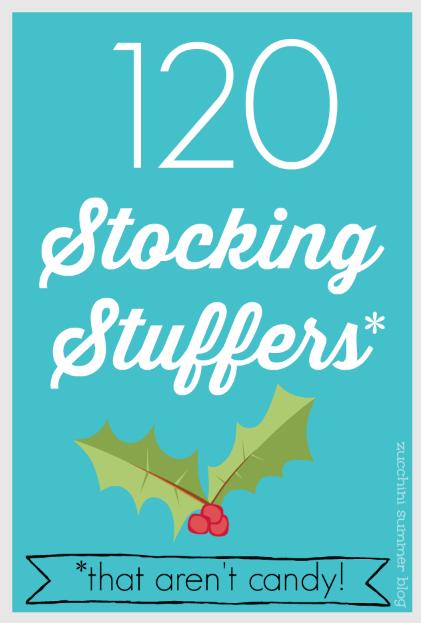 teen stocking stuffers, toddler stocking stuffers, zucchini summer blog, christmas stockings, tween stocking stuffers, what to put in a stocking