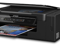 Download Epson ET-2600 Driver Free for Mac and Windows