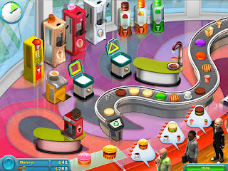 Download Game Memasak Cake Shop 2 Full Version