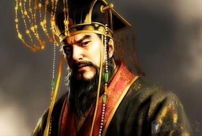 """Tần Thủy Hoàng có thực sự là """"Tên bạo chúa""""?"""