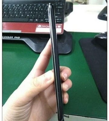Oppo R809T harga dan spesifikasi, Oppo R809T price and specs, images-pictures tech specs of Oppo R809T