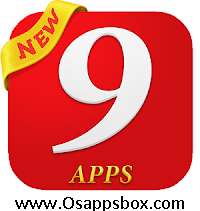 pokemon go download apk 9apps