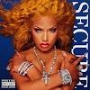 Stefflon Don - SECURE (Clean Album) [MP3 - 320KBPS]