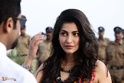 Singham 3 Movie Stills-thumbnail-2