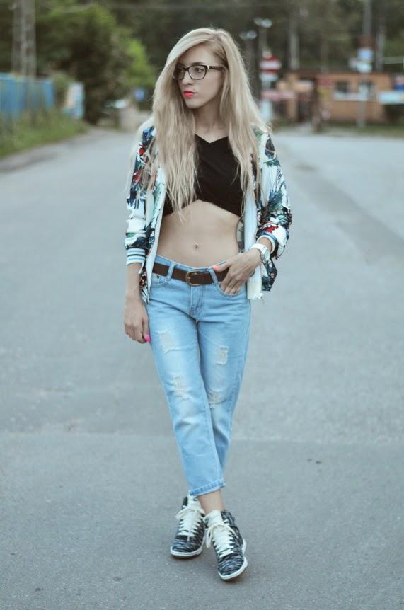 http://www.dressve.com/shop-10627626.html