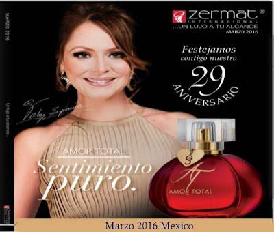zermat mexico marzo 2016