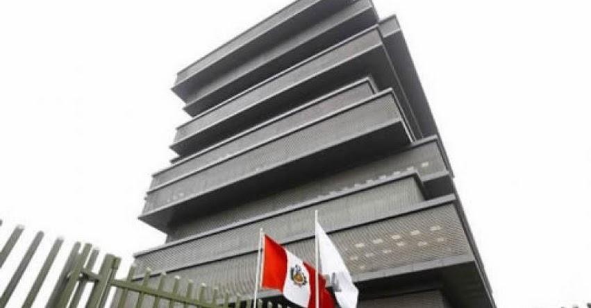 COMUNICADO MINEDU: Exhortan al Gobierno Regional del Cusco a proceder con los descuentos salariales correspondientes a aquellos docentes que no cumplan con asistir a clases - www.minedu.gob.pe