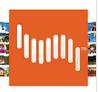 Shockwave Player 12.3.3.203 2018 Free Download