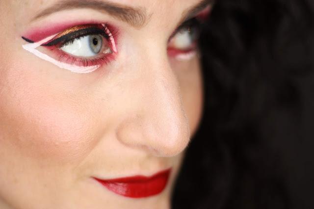 maquillage-rdv-beaute