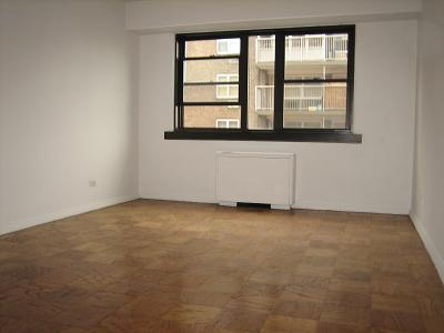 Bronx Apartments Bronx 2 Bedroom Apt For Rent