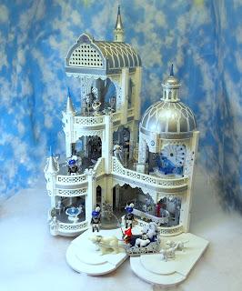 http://emma-j1066.blogspot.com/2015/04/snow-queens-palace.html