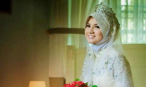 Cara Mencari Istri yang Baik dan Tepat Menurut Islam