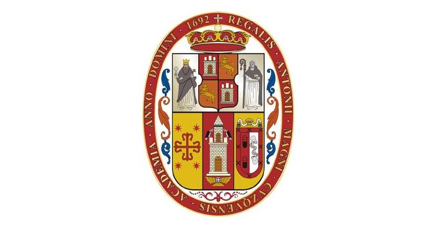 Resultados UNSAAC PRIMERA OPCIÓN 2012 (13 Noviembre) Universidad Nacional de San Antonio Abad del Cusco - www.unsaac.edu.pe