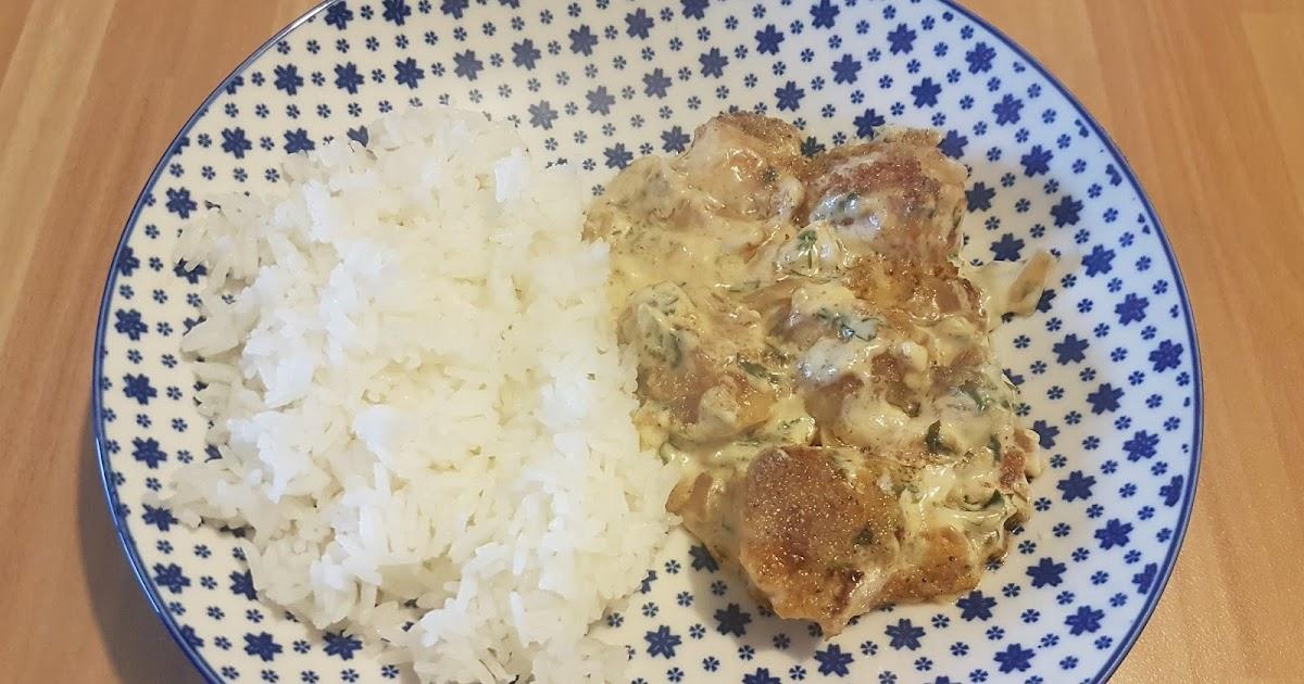 La cuisine de mimi coquilles saint jacques la bretonne - Coquille saint jacques bretonne champignons ...